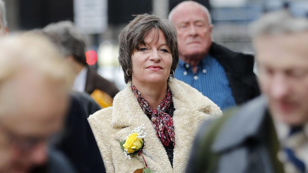 REFLECTIONS ON THE ALISON CHABLOZ CONVICTION; IS HOLOCAUST DENIAL NOW A CRIMINAL OFFENCE?